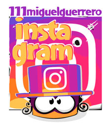 fotos y más fotos en Instagram
