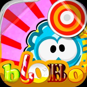 blobo_icono_alpha