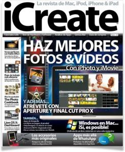 icreate1b